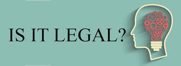 How Do We Know It's Legal? 5 questions to ask of every Tax Deferral Strategy