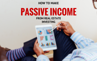 Hear Macro Santarelli on his Podcast, 'Passive Real Estate Investing,' interview our founder Brett Swarts: Another Way to Defer Your Capital Gains Taxes