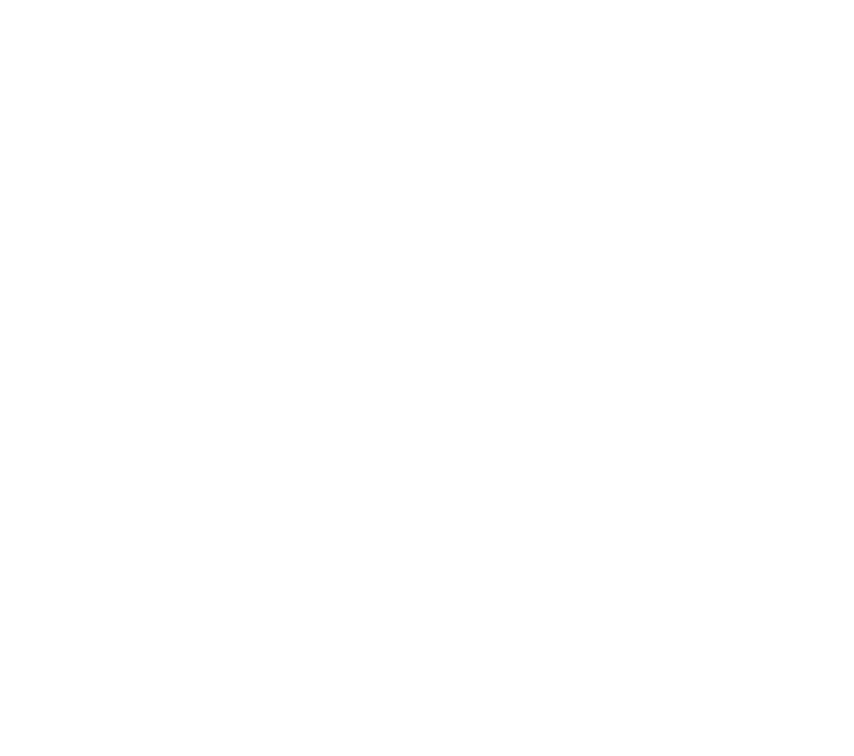Capital Gains Tax Solutions