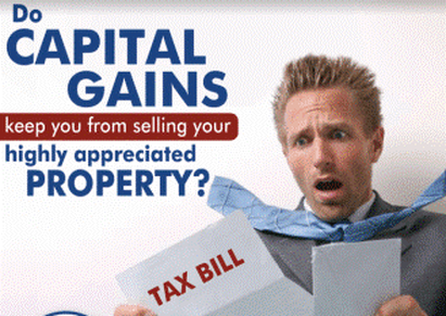 capital gains cta