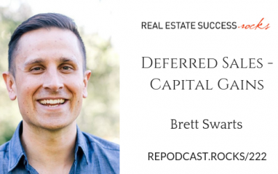 Patrick Lilly – Real Estate Success Rocks – Luxury Realtor Focused
