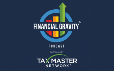 Deferred Sales Trust | Financial Gravity Podcast
