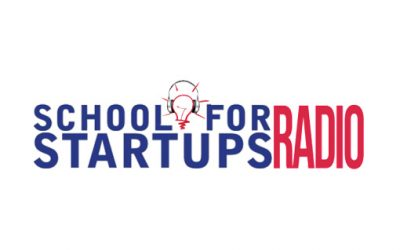Deferred Sales Trust | School for Startups Radio