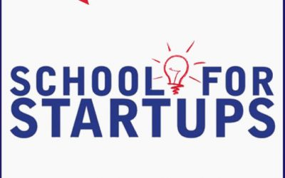 School for Startups Radio-DEFERRED SALES TRUST BRETT SWARTS