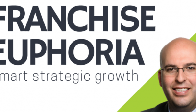 Deferred Sales Trust | Franchise Euphoria Podcast