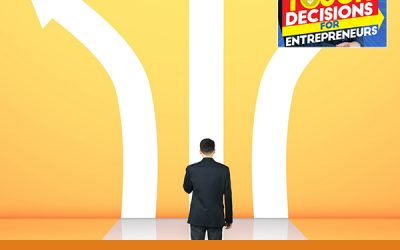 Deferred Sales Trust   Tough Decisions Podcast