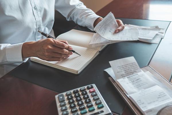 CGT 8   Deferring Tax