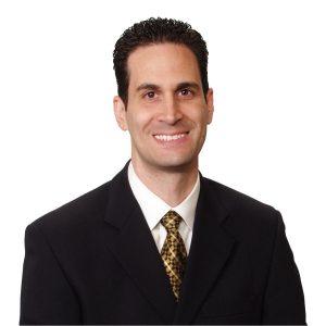 CGT 13 | Passive Real Estate Investing