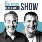 The High Return Real Estate Show