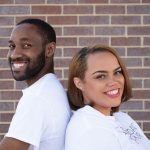 Creating Wealth Through Value Added Opportunities With Joseph & Jasmin Mims
