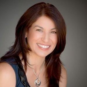 Closing escrow using a Deferred Sales Trust with Susan Trujilo