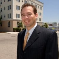 Breaking the Multifamily Real Estate Cap Gains Tax Challenges with Brent Sprenkle