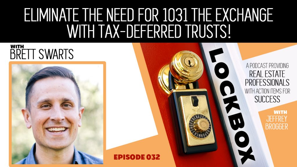 Deferred Sales Trust | Lockbox