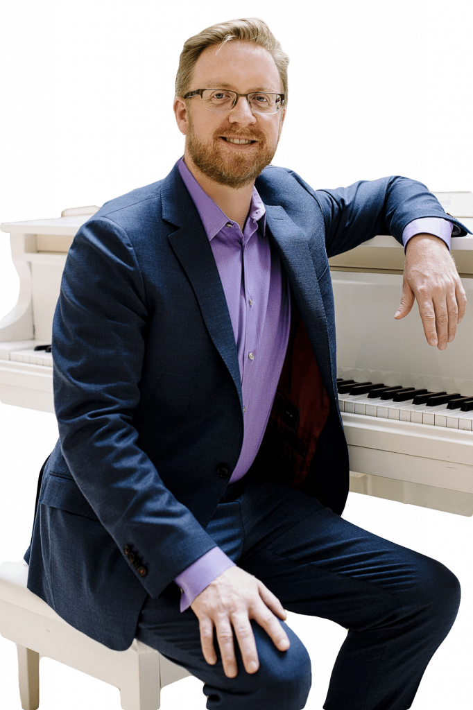 Raising Millions in Capital in 30 days with Bryan Ellis
