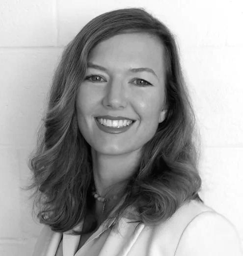Connecting Your Brand Story Through Arts with Martha Weidmann