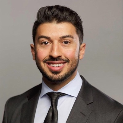 Innovative Solutions in Acquiring and Disposing Industrial Assets with Adam Abushagur